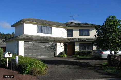 Photo of property in 17 Advance Way Albany Auckland - North Shore