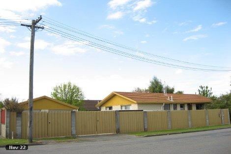 Photo of property in 2 Charles Street Rangiora Waimakariri District