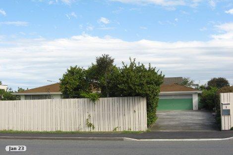Photo of property in 1 Charles Street Rangiora Waimakariri District