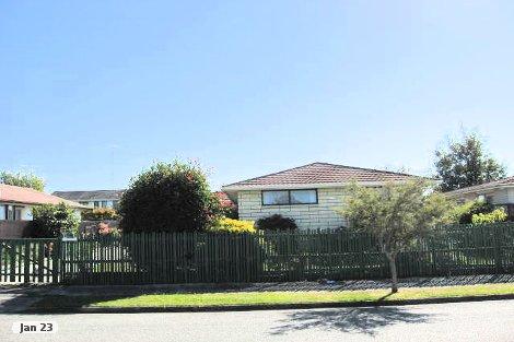 Photo of property in 19 Aviemore Street Glenwood Timaru District
