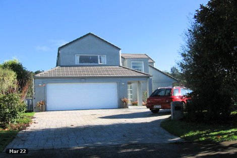 Photo of property in 15 Advance Way Albany Auckland - North Shore