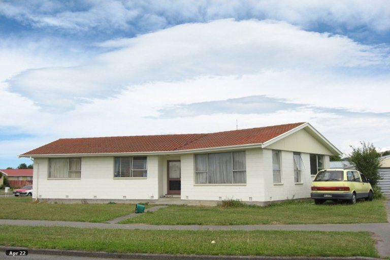 Property photo for 24 Shetland Street, Woolston, Christchurch, 8062