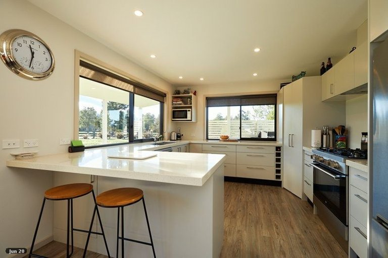 Property photo for 701 Inland Road, Inland Road, Kaikoura, 7373