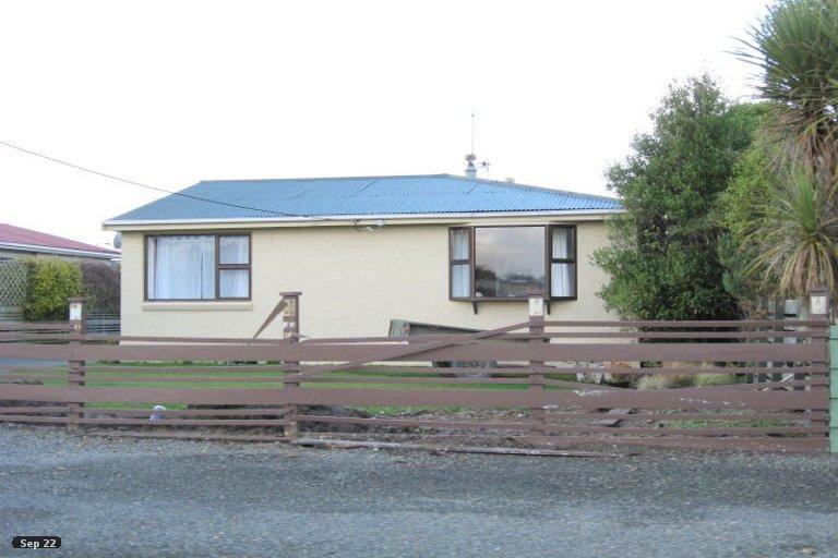 Property photo for 161 Grant Road, Otatara, Invercargill, 9879