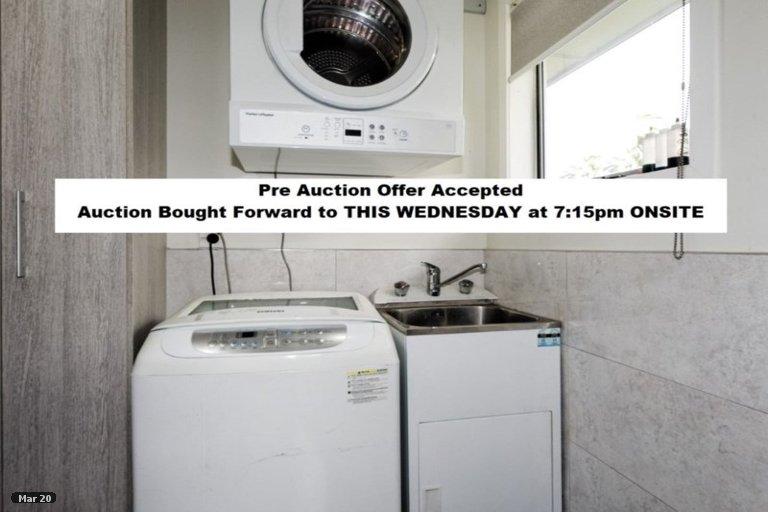 Property photo for 28 Matama Road, Glen Eden, Auckland, 0602