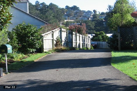 Photo of property in 13 Advance Way Albany Auckland - North Shore