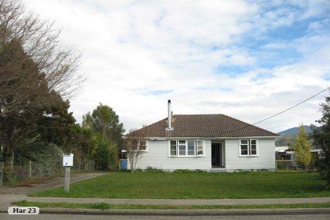 Photo of property in 8 Meihana Street Takaka Tasman District