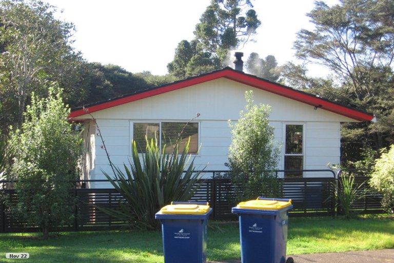 Property photo for 14 Wirihana Road, Titirangi, Auckland, 0604