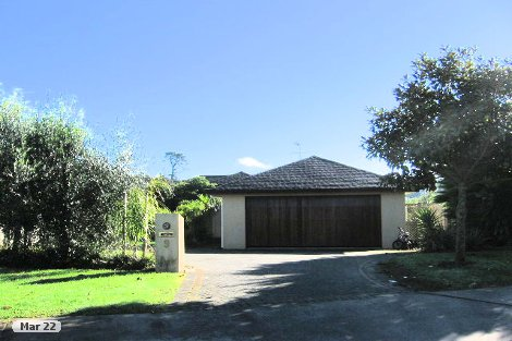 Photo of property in 9 Advance Way Albany Auckland - North Shore