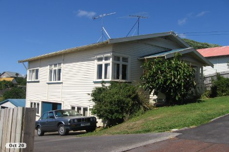 Photo of property in 11A Abbotts Way Remuera Auckland - City