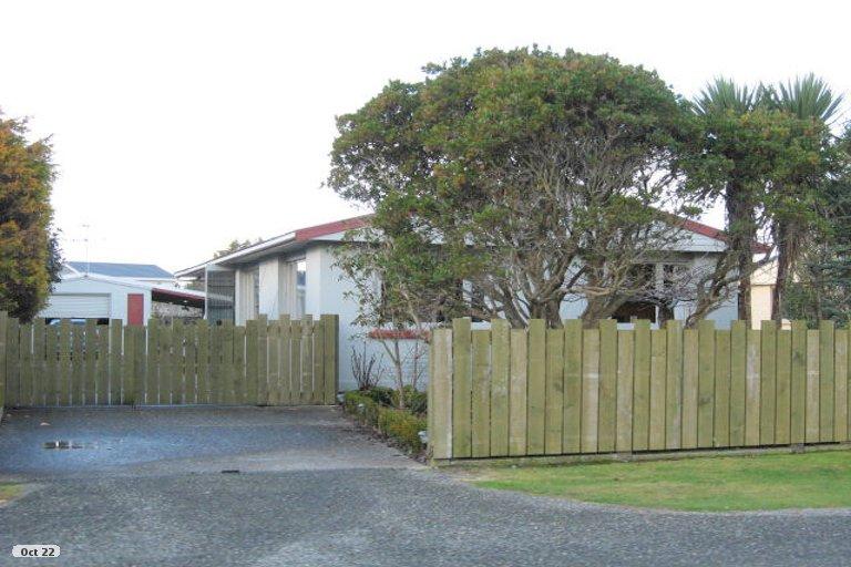 Property photo for 159 Grant Road, Otatara, Invercargill, 9879