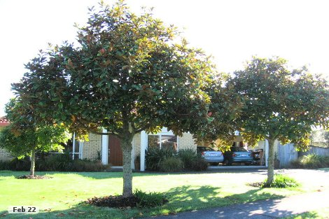 Photo of property in 11 Advance Way Albany Auckland - North Shore