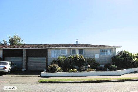 Photo of property in 17 Aviemore Street Glenwood Timaru District