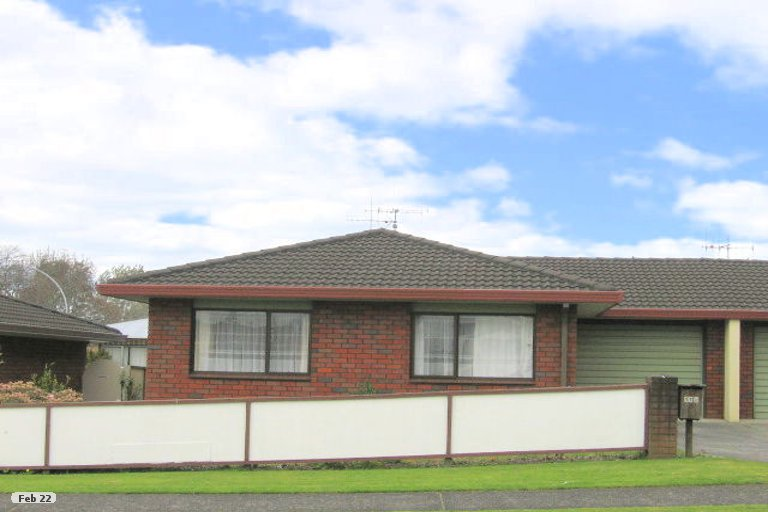 Property photo for 11B Kiteroa Street, Greerton, Tauranga, 3112