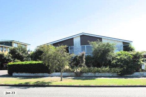 Photo of property in 9 Aviemore Street Glenwood Timaru District