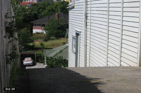 Photo of property in 9A Abbotts Way Remuera Auckland - City