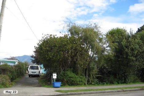 Photo of property in 10 Meihana Street Takaka Tasman District