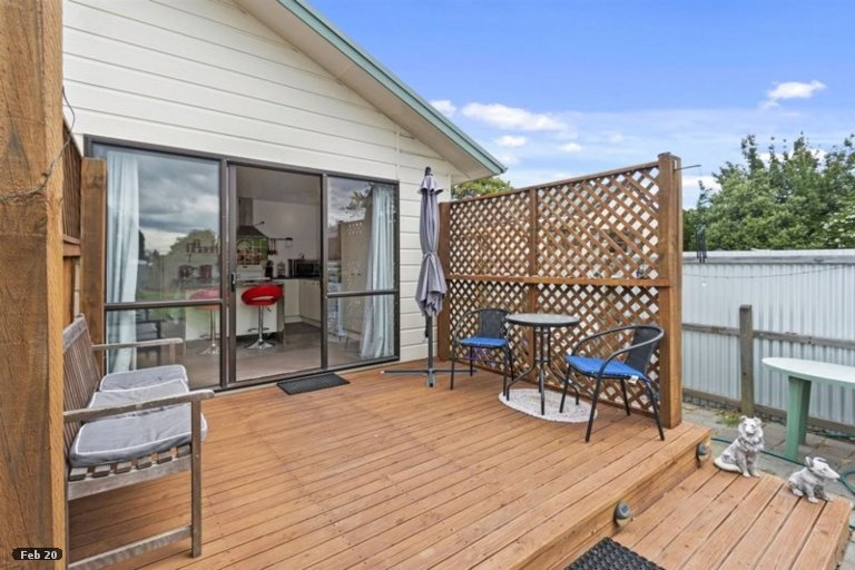 Property photo for 69 Pages Road, Linwood, Christchurch, 8062