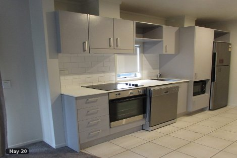 Photo of property in 1D/4 Kell Drive Albany Auckland - North Shore