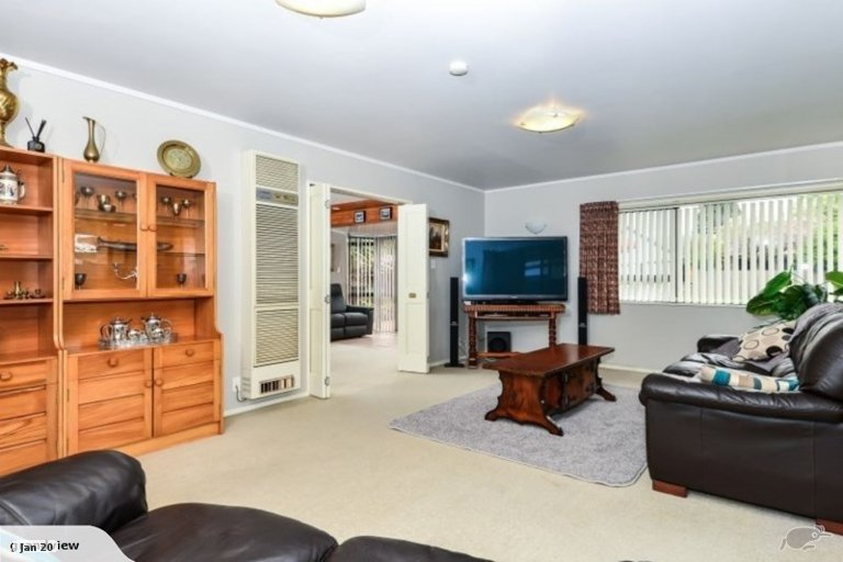 Property photo for 12 Ronald Court, Pukete, Hamilton, 3200