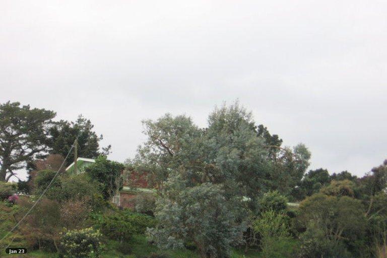 Photo of property in 35 Herrington Street, Foxton, 4814
