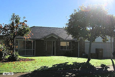 Photo of property in 7 Advance Way Albany Auckland - North Shore