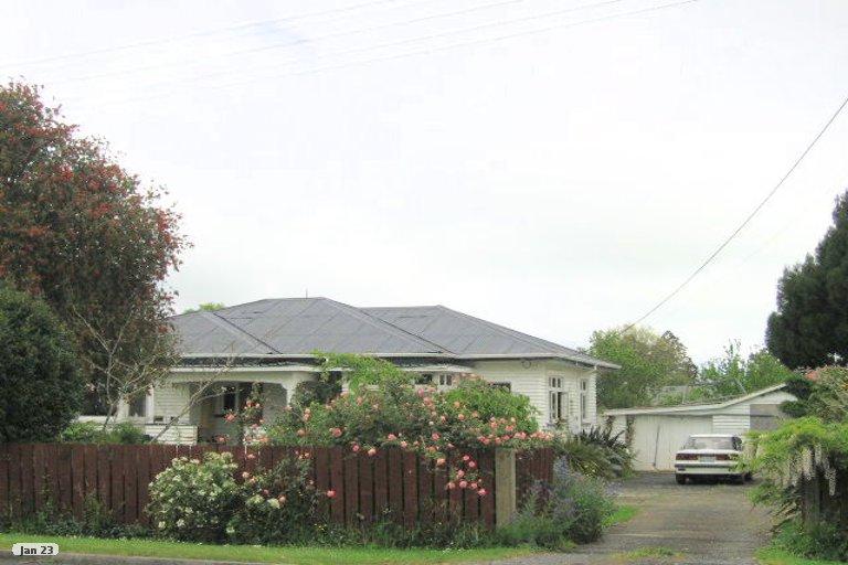 Property photo for 8 Bradley Street, Paeroa, 3600