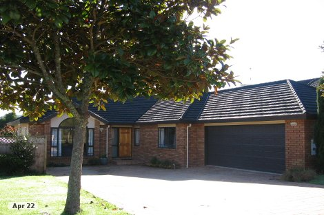 Photo of property in 5 Advance Way Albany Auckland - North Shore