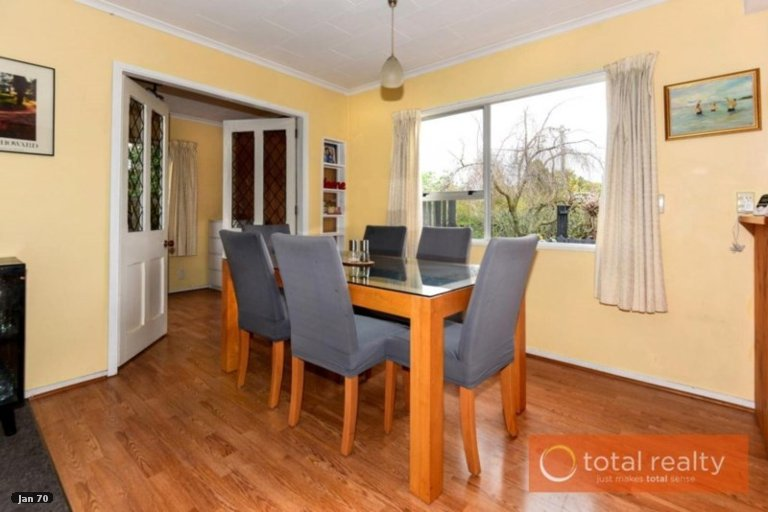 Property photo for 39 Halswell Junction Road, Halswell, Christchurch, 8025