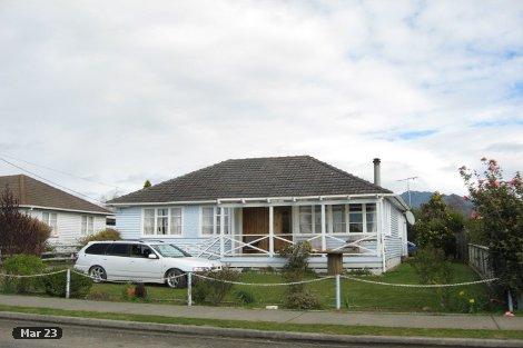 Photo of property in 14 Meihana Street Takaka Tasman District