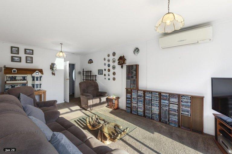 Property photo for 9 Kilmister Grove, Boulcott, Lower Hutt, 5011
