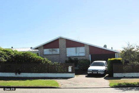 Photo of property in 3 Aviemore Street Glenwood Timaru District