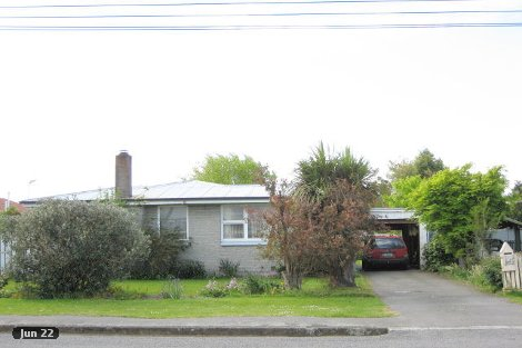 Photo of property in 14 Charles Street Rangiora Waimakariri District