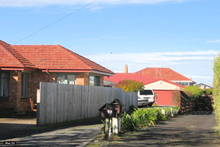 Property photo for 3 Bolmuir Road, Forest Lake, Hamilton, 3200