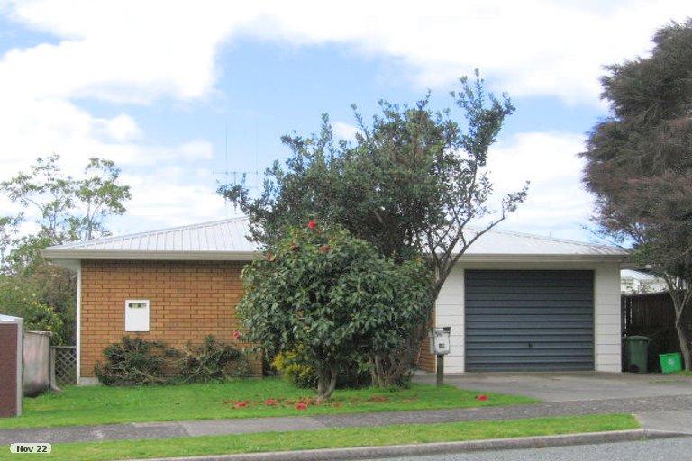 Property photo for 13 Kiteroa Street, Greerton, Tauranga, 3112