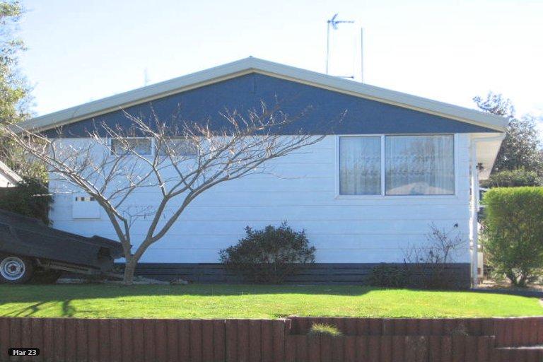 Property photo for 10 Matipo Crescent, Pukete, Hamilton, 3200