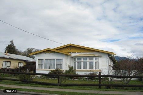 Photo of property in 18 Meihana Street Takaka Tasman District