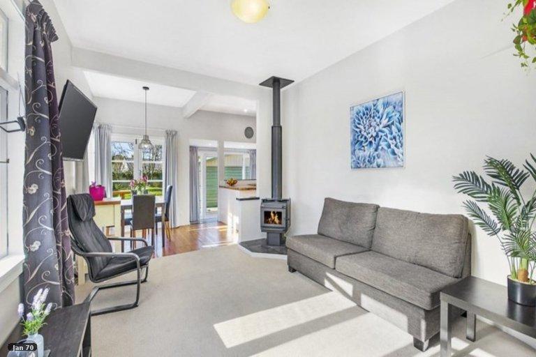 Property photo for 131 MacKenzie Avenue, Woolston, Christchurch, 8023