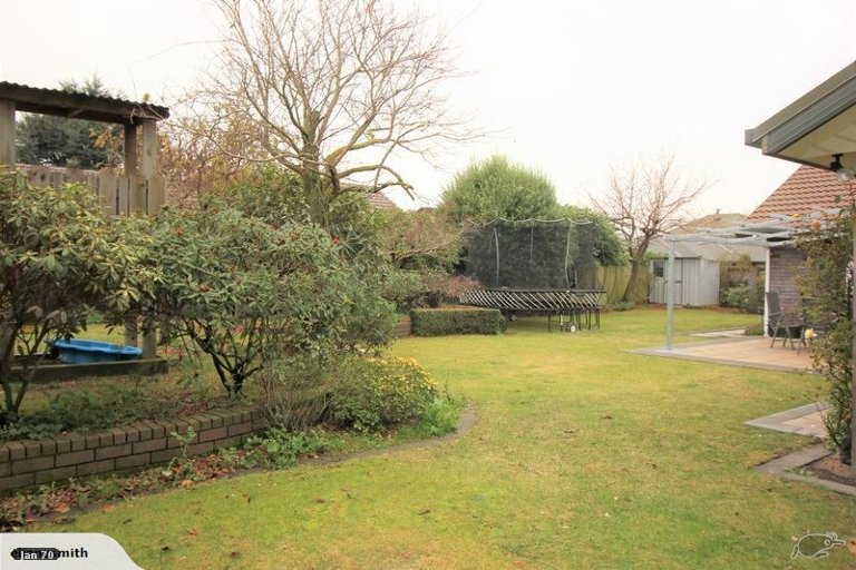 Property photo for 84 Westlake Drive, Halswell, Christchurch, 8025