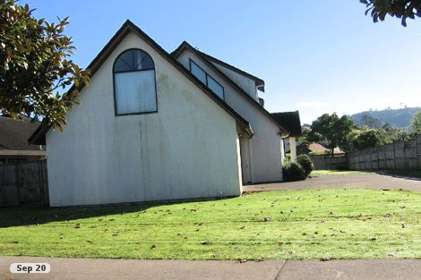 Photo of property in 3 Advance Way Albany Auckland - North Shore