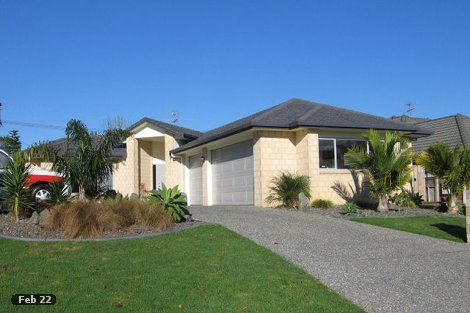 Photo of property in 2 Landing Drive Albany Auckland - North Shore