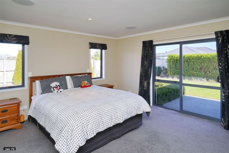 Property photo for 21 Parklea Avenue, Halswell, Christchurch, 8025
