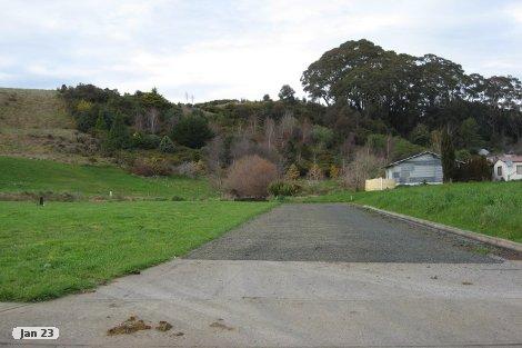 Photo of property in 8 Arapeta Place Takaka Tasman District