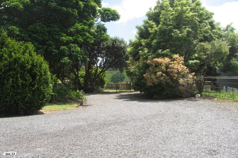Property photo for 297 Kauri Point Road, Tahawai, 3170