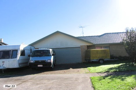 Photo of property in 1 Advance Way Albany Auckland - North Shore