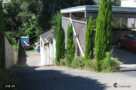 Photo of property in 5A Abbotts Way Remuera Auckland - City