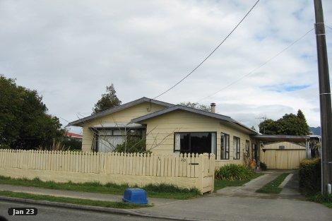 Photo of property in 20 Meihana Street Takaka Tasman District