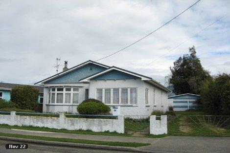 Photo of property in 24 Meihana Street Takaka Tasman District