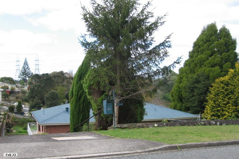 Property photo for 47 Kiteroa Street, Greerton, Tauranga, 3112