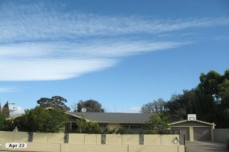 Photo of property in 59 Nelson Street Springlands Marlborough District